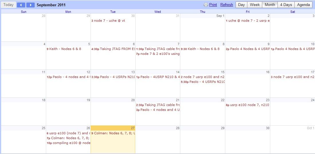 Tested_Calendar