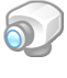 Webcam use